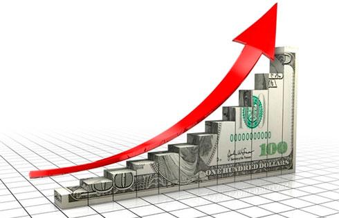 ФРС США увеличила ставку на0,25%