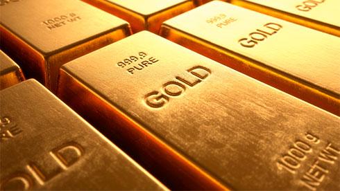 Силуанов: Решение ФРС США неокажет существенного воздействия нароссийскую экономику