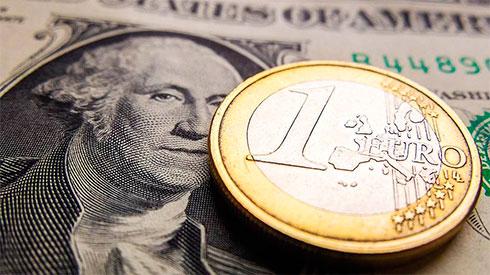ФРС США увеличила базовую ставку на25 базисных пунктов