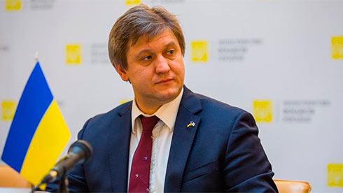 Кабмин предсказывает рост экономики государства Украины на4-5% в2020