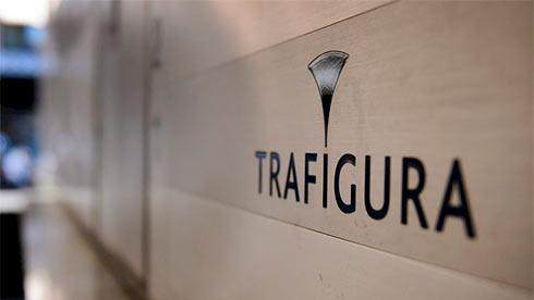 Сингапурская компания получила лицензию напоставки газа в Украинское государство