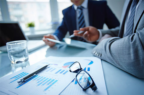 ГФС получит 220 млн. процентов отрассрочек организациям Ахметова