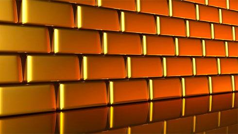 Рынок оживился: Золото пошло вверх