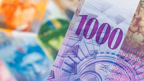 Курс аргентинского песо к доллару торговые сигналы форекс бесплатно форум
