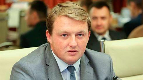 НБУ: Коломойский обжаловал всуде национализацию Приватбанка