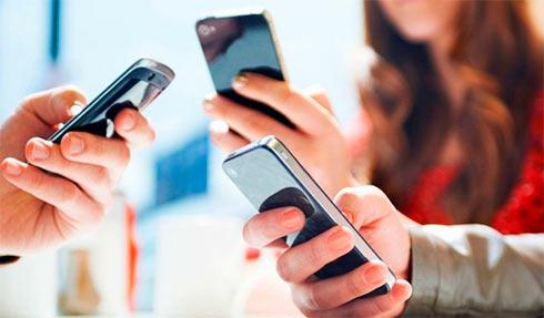Прием SMS отабонентов lifecell другой сетью усложнен