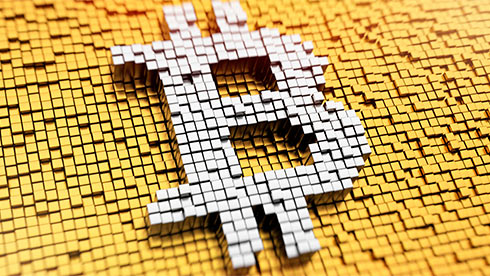 Взломана крупнейшая вЮжной Корее криптобиржа Bithumb