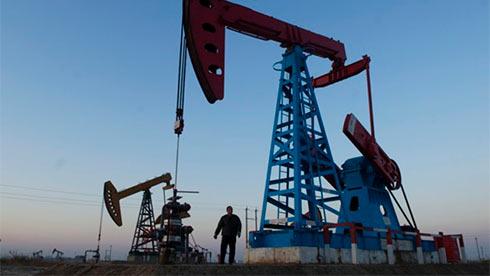 МЭА повысило прогноз поросту мирового спроса нанефть в 2017