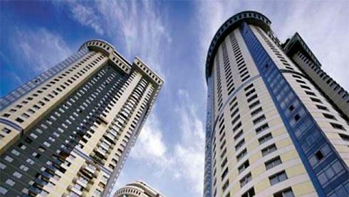 ГФС рассчитывает получить 500 млн грн отналогов занедвижимость