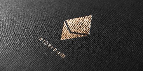 Хакеры взломали Ethereum-клиент иукрали 32 млн долларов