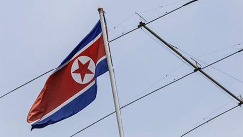 Госдеп подтвердил запрет гражданам США ездить вКНДР