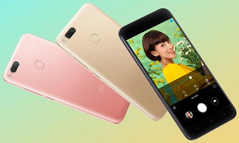 Xiaomi намерена захватить лидерство на втором по величине рынке смартфонов в мире