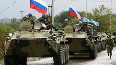 Больше 200 снарядов засутки— ЛНР