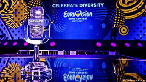 ВEBU сообщили, что правила «Евровидения» пересматривают каждый год