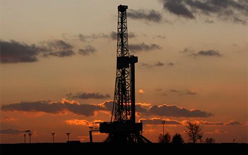 «Газпром» понижает транзит газа через государство Украину