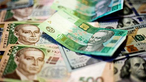 Ощадбанк увеличил прибыль на22%