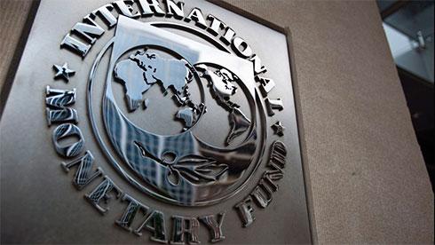 На4,2 млрд. долларов увеличились международные резервы РФ напротяжении недели