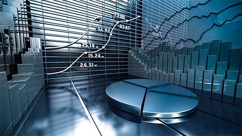 Основные фондовые индексы США впоследний час торгов демонстрируют нехорошую динамику