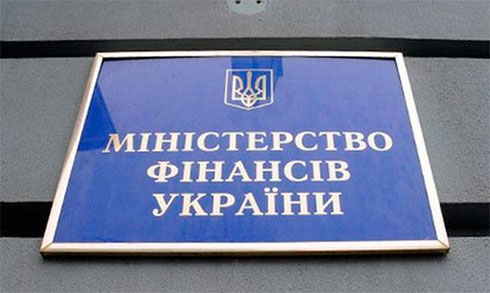 Кабмин отменил решение орепрофайлинге ОВГЗ