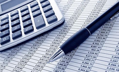 ГФС сказала окрупном росте поступлений от огромных налогоплательщиков