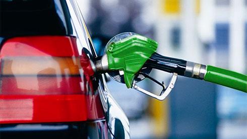 ВКиеве резко подпрыгнула цена нагаз для авто