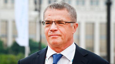 Европейские компании профинансировали «Северный поток-2» на324 млн. евро