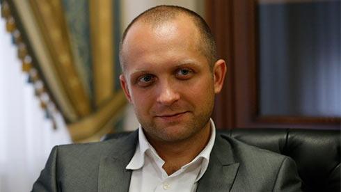 Pr-служба: «Печерский суд непризнавал народного депутата Полякова потерпевшим»
