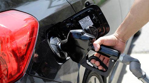 Вгосударстве Украина завыходные подорожали бензин идизтопливо— Пока все отдыхали