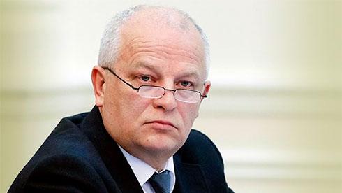 План Маршалла для Украины рассчитан на 10 лет, в среднесрочной перспективе предусматривает по $5 млрд в год - Кубив