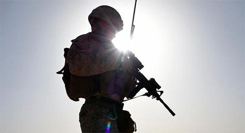 Мэттис сказал, сколько еще военных Пентагон перебросит вАфганистан