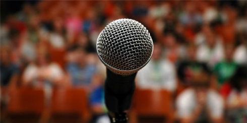 микрофоны в аренду Одесса