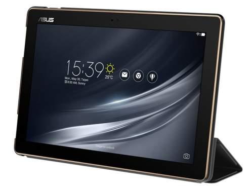 Новый планшет ASUS ZenPad 10 обещает до 10 часов воспроизведения видео без подзарядки