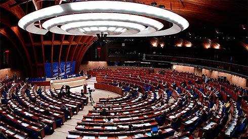 Без русских взносов: Совет Европы сократит бюджет ираспустит персонал