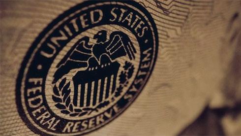 Руб. снизился кдоллару ивырос кевро