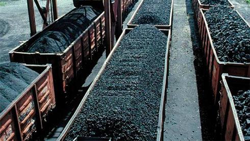 «Укрзалізниця» обещает поднять тарифы нагрузоперевозки