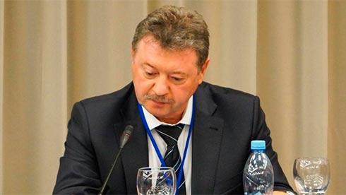 «Энергоатом» закупит горючее для Южноукраинской АЭС в Российской Федерации