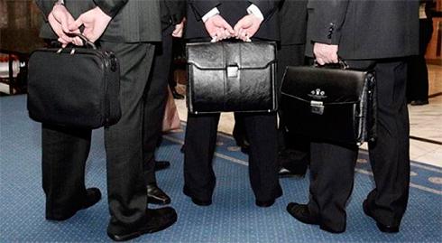 НБУ упростил процедуру открытия банковских счетов иотменил обязательность печатей