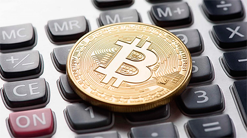 Курс Bitcoin Cash вырос наполовину и впервый раз вистории превысил $1000