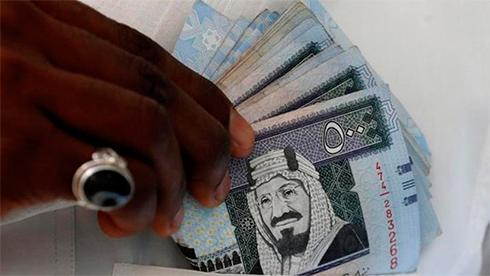 Саудовские власти предлагают задержанным принцам свободу взамен наденьги