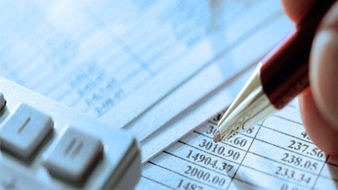 Министр финансов опроекте госбюджета-2018: уМВФ были вопросы