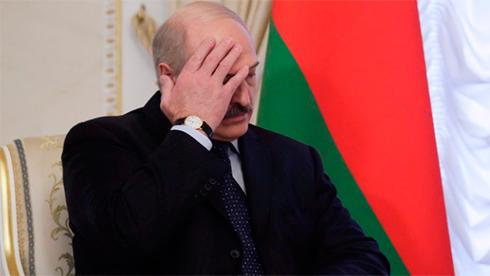 Туск: Все варианты последующих отношений Украины иЕС остаются открытыми