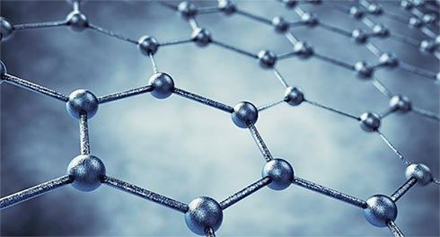 Самсунг разработала графеновый аккумулятор свысокой емкостью искоростью зарядки