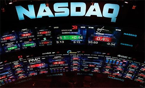 NASDAQ запустит фьючерсные договоры набиткойны втечении следующего года