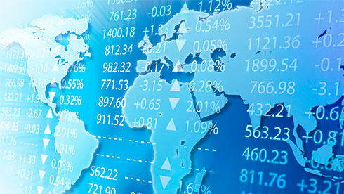 Руководитель ФРС назвала биткоин «крайне спекулятивным активом»