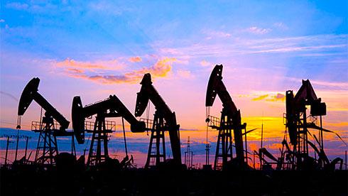 Цена нефти Brent поднялась выше 63 долларов забаррель
