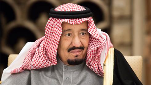 ВСаудовской Аравии отменили запрет накинотеатры