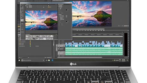 HP показала мощный игровой ноутбук Omen X в Российской Федерации