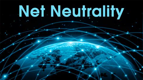 ОБСЕ раскритиковала решение США оботмене «сетевой нейтральности»