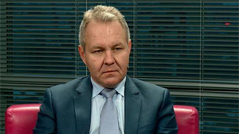Банк Российской Федерации назначил временную администрацию вПромсвязьбанке