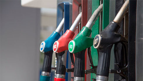 Цена набензин вУкраине превысила отметку в31 грн/л